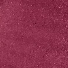 Batom Líquido Matefix Glam Malva Precioso 5,4g