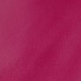 Batom Líquido Duo Lip Tint Púrpura Glamour 8ml
