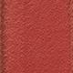 Batom Retrátil Velvet Matte Glam Vermelho Romã 1,8g