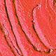 Batom Cremoso Hidratante Vermelhete 4g