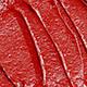 Batom Cremoso Hidratante Vermelhão 4g