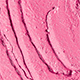 Batom Cremoso Hidratante Rosalina 4g