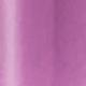 Batom Cremoso Hidratante Lilavanda 4g