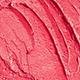 Batom Cremoso Hidratante Rosarel 4g