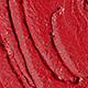 Batom Cremoso Hidratante Vermeluz
