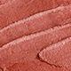 Batom Cremoso Hidratante Marronex