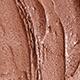 Batom Cremoso Hidratante Marronzíssimo 4g
