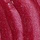 Gloss Labial Vermelheto 2,8 g