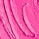 Batom Cremoso Hidratante Rosa Calorosa 4g