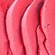 Batom Cremoso Hidratante Armarosa 4g