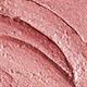 Batom Metalizado Malvalexo 4g