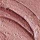 Batom Metalizado Marronlexo 4g