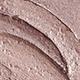 Batom Metalizado Cinzelexo 4g