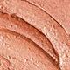 Batom Metalizado Douralexo 4g