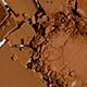 Sombra Refil Mate Marronzaço 1,5g