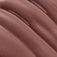 Batom Líquido Supermate Cappuccinoli