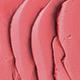 Batom Hidratante Coralice