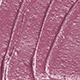 Batom Hidratante Roselê