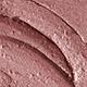 Batom Hidratante Marronlexo
