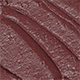 Batom Hidratante Vermelhado