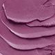 Batom Mate Alta Pigmentação Vinholito