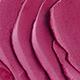 Batom Mate Alta Pigmentação Vermereja