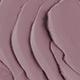 Batom Mate Alta Pigmentação Cinzelas