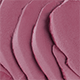 Batom Mate Alta Pigmentação Bordonito