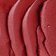 Batom Mate Alta Pigmentação Vermelhou