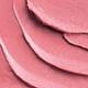 Batom Mate Alta Pigmentação Rosavida