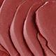 Batom Mate Alta Pigmentação Vermelhíssimo