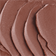 Batom Mate Alta Pigmentação Marrô