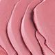 Batom Mate Alta Pigmentação Nudetom