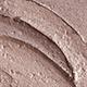 Batom Hidratante Cinzelexo