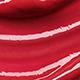 Batom Super Tint Marsalatint