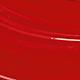 Batom Super Tint Vermetint