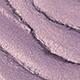 Glitter Líquido Lilalex 5,6ml