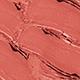 Batom Volumão Coralê 3,4g
