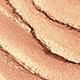 Glitter Líquido Multiuso Douratix 4ml