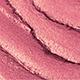 Glitter Líquido Multiuso Rosatix 4ml