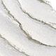 Glitter Líquido Multiuso Brancotix 4ml