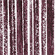 Lápis Batom Mate Vinholiz 1,2g