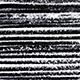 Lápis Olhos Pretuco 1,2g