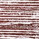 Lápis Olhos Marronlito 1,2g