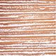 Lápis Olhos Marronzix 1,2g