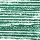 Lápis Olhos Verdezulex 1,2g