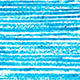 Lápis Olhos Azulax 1,2g