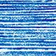 Lápis Olhos Zuzulino 1,2g