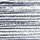 Lápis Olhos Grafitex 1,2g