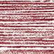Lápis Olhos Vinhotin 1,2g